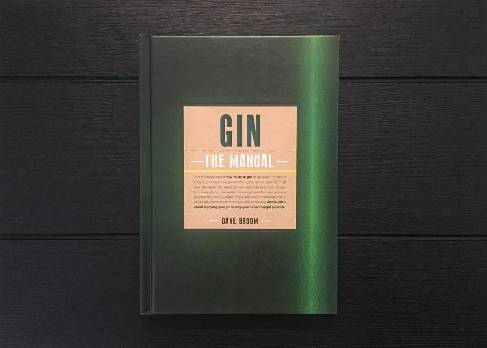 02-01-17-negroni-gin-manual-edited