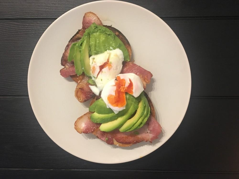 12-01-17-birthday-brunch-avocado-bacon-and-eggs-edited