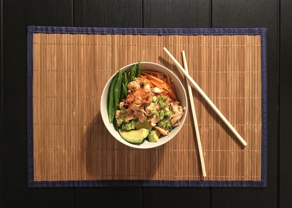18-01-17-sushi-bowl-finished-edited