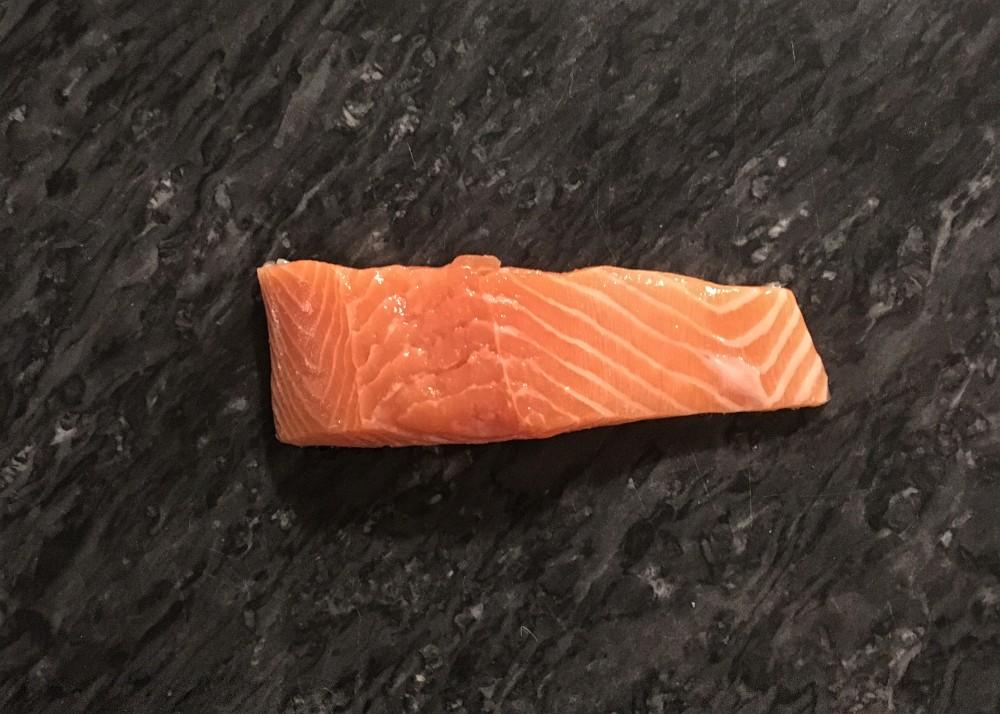 18-01-17-sushi-bowl-salmon-edited