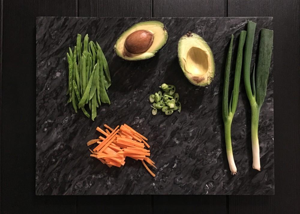 18-01-17-sushi-bowl-vegetables-edited