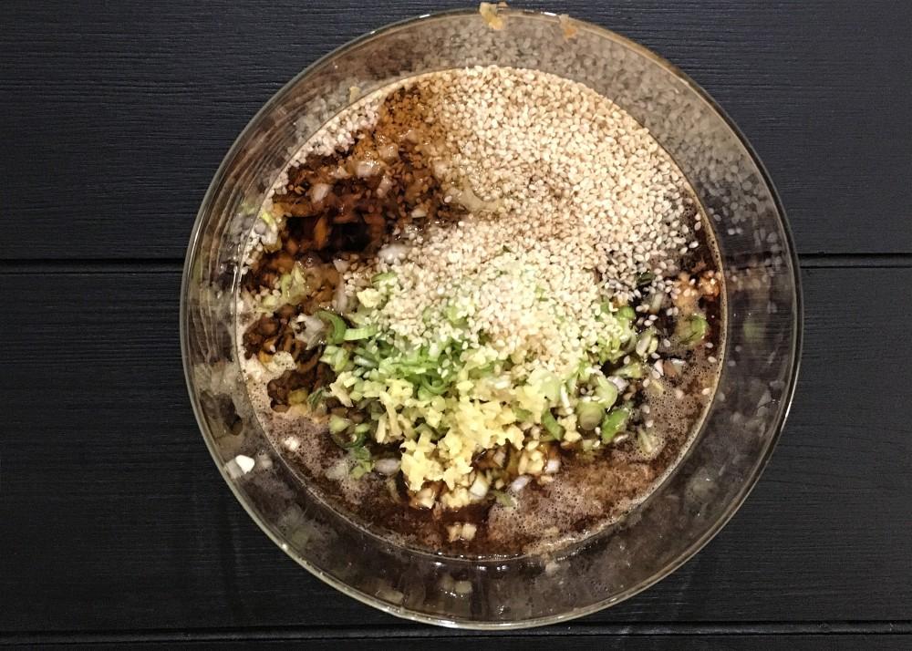 27-01-17-korean-feast-bulgogi-marinade-edited